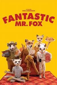 Mr Fox : fantastic mr fox roxie ~ Eleganceandgraceweddings.com Haus und Dekorationen