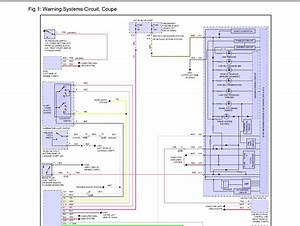 Honda Civic Door Wiring Diagram
