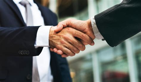 verplichte aov verzekering zzp sociale partners zijn akkoord zzp