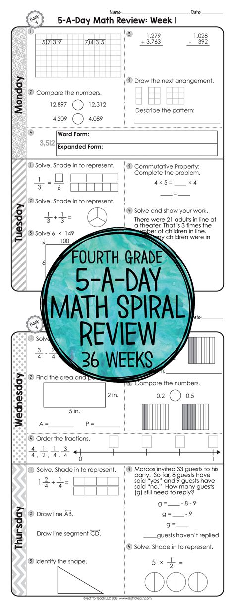 On The Button Math Worksheet Answers C 64  Multiplication
