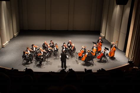 chambre orchestra national chamber orchestra of armenia
