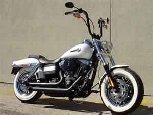 Harley Fat Bob : 2011 harley davidson fxdf fat bob moto zombdrive com ~ Medecine-chirurgie-esthetiques.com Avis de Voitures