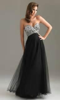 black dresses for bridesmaids black prom dresses dressed up
