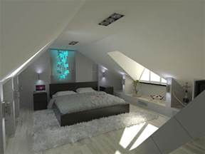 bright kitchen color ideas finding information about attic bedroom ideas