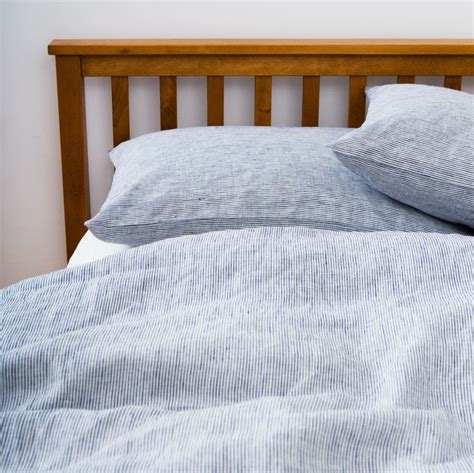 Fog Bedding by 17 Best Images About Bed On Bedding