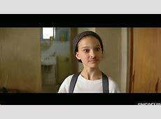 Natalie Portman Child Actress ImagesPicturesPhotos