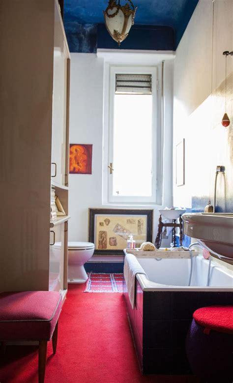 17 meilleures id 233 es 224 propos de peinture de baignoire sur baignoire peinte peindre