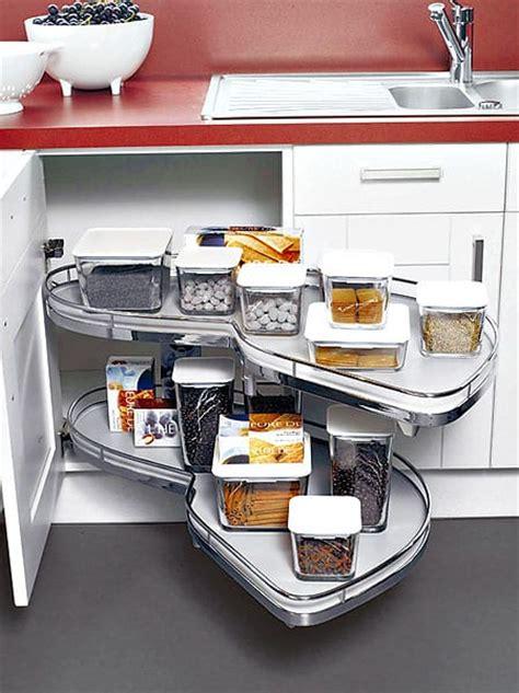 accesoire cuisine astuces et rangements une cuisine recomposée