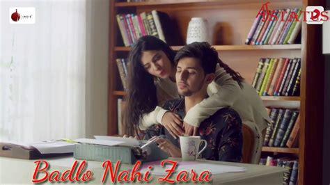 Jaisi Ho Waisi Raho Whatsapp Status Video