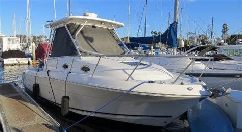 Robalo Boats For Sale San Diego by Robalo Boats For Sale In San Diego Ballast Point Yachts
