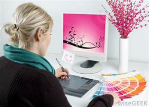 multimedia design what does a multimedia designer do with pictures