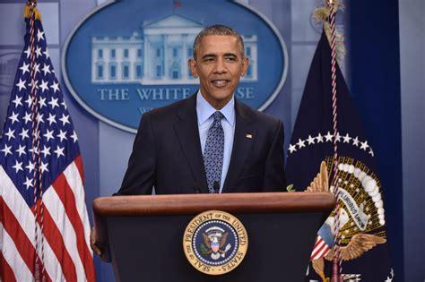 de politieke erfenis van president obama