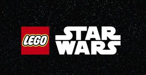 rumoured lego star wars summer  revealed