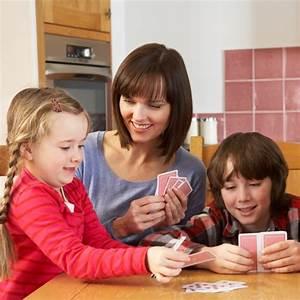 Spiele Für Familie : mathe spiele die besten spiele f r die grundschule ~ Orissabook.com Haus und Dekorationen