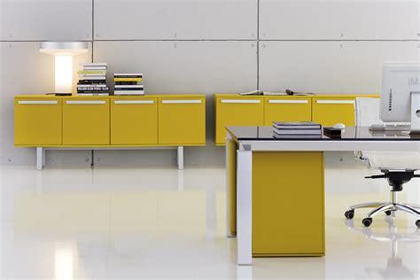 montage de bureau montage mobilier de bureau transfert déménagement de