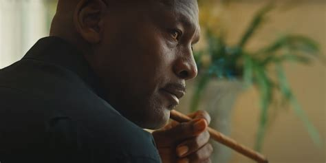 Michael Jordan's The Last Dance Has Hit Netflix, And Fans ...