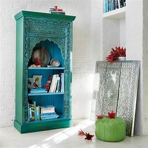Best 25+ Indian furniture ideas only on Pinterest ...