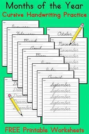 good handwriting tips handwritingideas  images