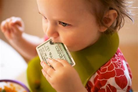 So the credit card is a no go. How To Get Your Kids Safely Started With Credit Cards
