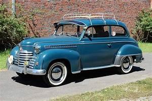 Opel Olympia Kaufen : opel olympia opel olympia 1951 for sale automobile ~ Kayakingforconservation.com Haus und Dekorationen