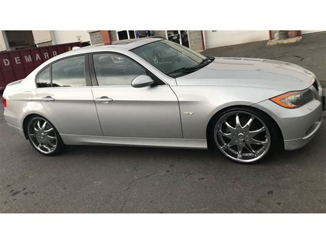 bmw   sale  owner  baltimore md