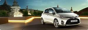 Versicherung Toyota Rav4 Hybrid : toyota yaris hybrid das kompromisslose fahr und ~ Jslefanu.com Haus und Dekorationen