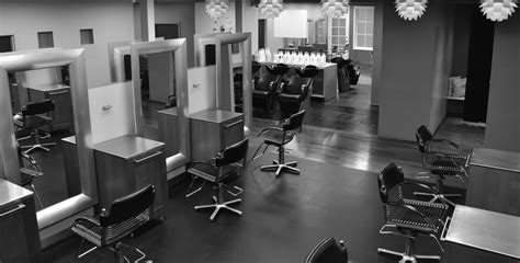 gary patrick salon    reviews hair salons