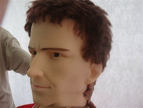 sex doll boneka pria with penis distributor utama boneka