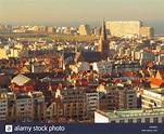 Ostende Flanders Belgium Oostende West Vlaanderen Belgique ...