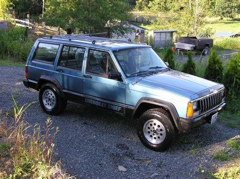 jeep cherokee chief xj jeep jeepnieci pl