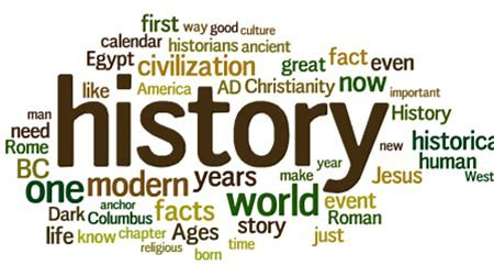 Image result for history education image