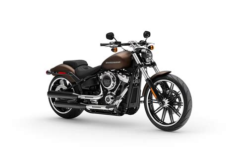 Harley Davidson Breakout Modification by 2019 Harley Davidson Breakout Guide Total Motorcycle