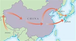 Confucianism timeline | Timetoast timelines