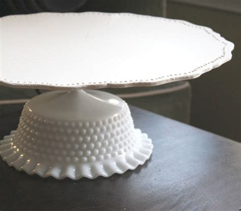 71 best fancy cake stands images on pinterest cupcake