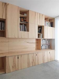 Plywood Storage Cabinet - WoodWorking Projects & Plans