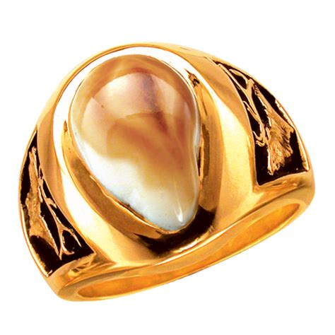 14K   Jensen Jewelers - Helping the West Celebrate Love