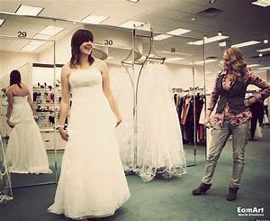 wedding dress shops in seattle other dresses dressesss With wedding dress stores seattle