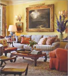 english country style bedrooms english inspired