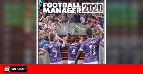 Fan simulates the 2020/21 season on Football Manager - Fan ...