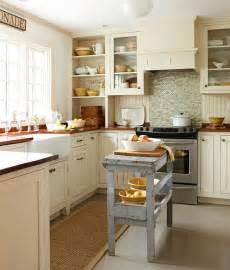 island table for small kitchen kitchen kitchen islands for small spaces wood table with kitchen islands for small spaces