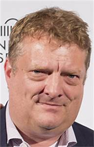 Dr Müller Oberhausen : kreisvertrauensapotheker apothekerverband ~ Orissabook.com Haus und Dekorationen
