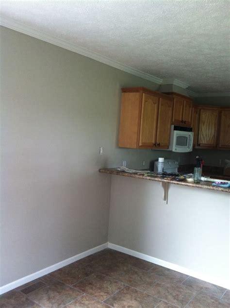 valspar paint colors for kitchen valspar frappe 6003 1b future home ideas 8798