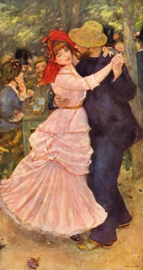 Filepierre Auguste Renoir Suzanne Valadon Dance At