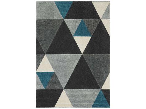 tapis de cuisine conforama tapis 120x170 cm best coloris gris chez conforama
