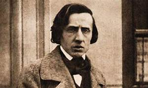Top 10 Most Famous Classical Composers Of All Time