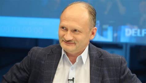 'Saskaņa' un Latvijas Krievu savienība apsver iespēju apstrīdēt vēlēšanu rezultātus - DELFI