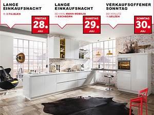 Möbel Kranz Uelzen : unser wochenend programm f r euch xxxlutz ~ A.2002-acura-tl-radio.info Haus und Dekorationen