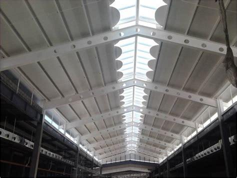 roof maintenance francor