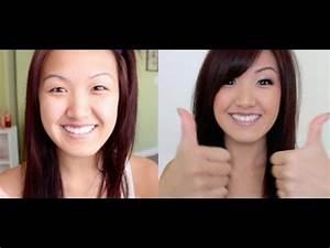 TAG: Get Ready with Me | ilikeweylie - YouTube