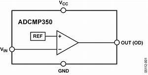 Adcmp350  U30c7 U30fc U30bf U30b7 U30fc U30c8 U304a U3088 U3073 U88fd U54c1 U60c5 U5831